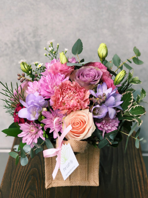 infinite-the-lush-lily-brisbane-florist-flower-delivery