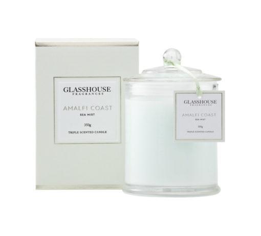 amalfi-coast-glasshouse-candle-the-lush-lily-brisbane-florist