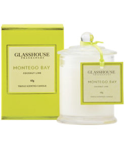 montego-bay-glasshouse-candle-the-lush-lily-brisbane-florist