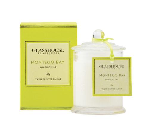 montego-bay-glasshouse-candle-the-lush-lily-brisbane-florist
