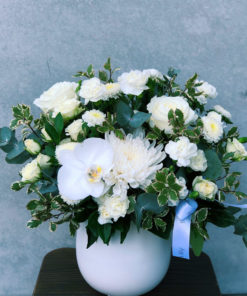 abby-flowers-brisbane-florists-the-lush-lily