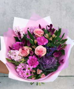 ariana-flowers-brisbane-florists-the-lush-lily