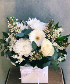 britt-the-lush-lily-2019-florist-brisbane