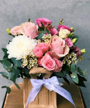 brooklyn-the-lush-lily-2019-florist-brisbane