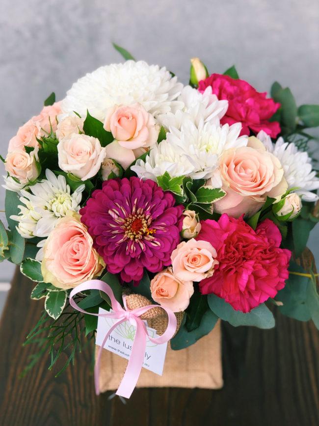 cleo-the-lush-lily-2019-florist-brisbane