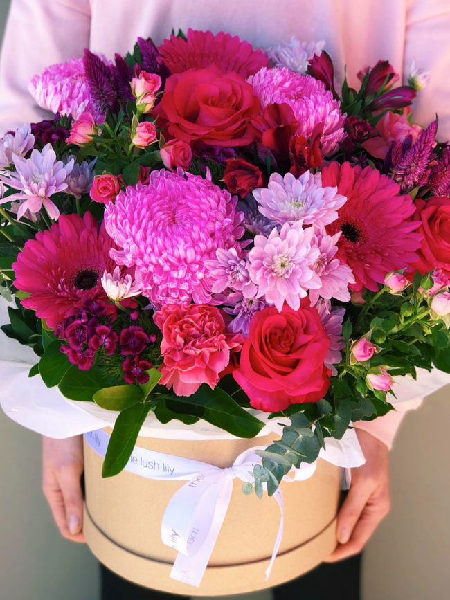 florence-flower-arrangement-the-lush-lily-2019-brisbane-florist