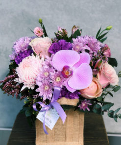 ayla-flower-arrangement-brisbane-florist-the-lush-lily
