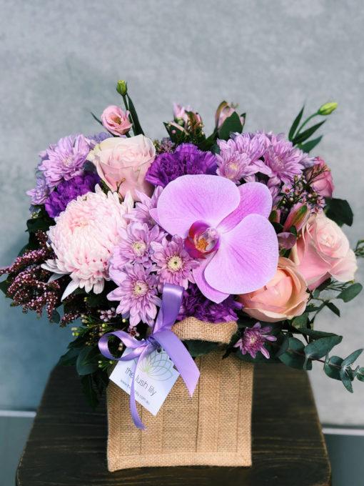 ayla-flower-arrangement-brisbane-florist-the-lush-lily