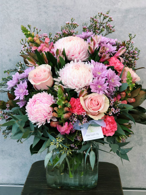 azaria-flower-arrangement-brisbane-florist-the-lush-lily