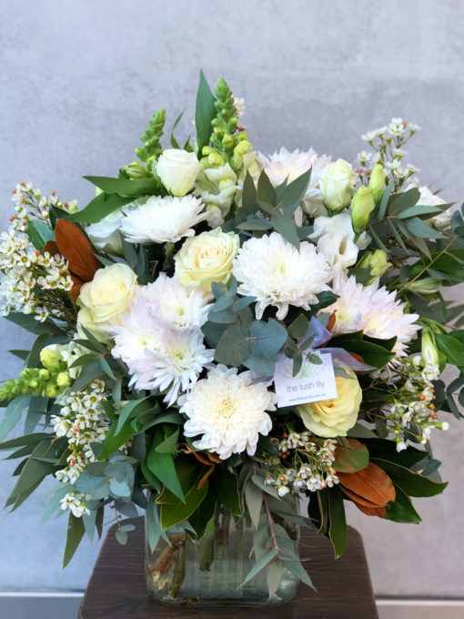 emma-flower-arrangement-brisbane-florist-the-lush-lily