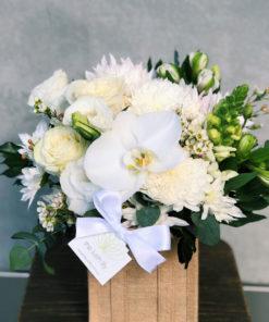 koa-flower-arrangement-brisbane-florist-the-lush-lily