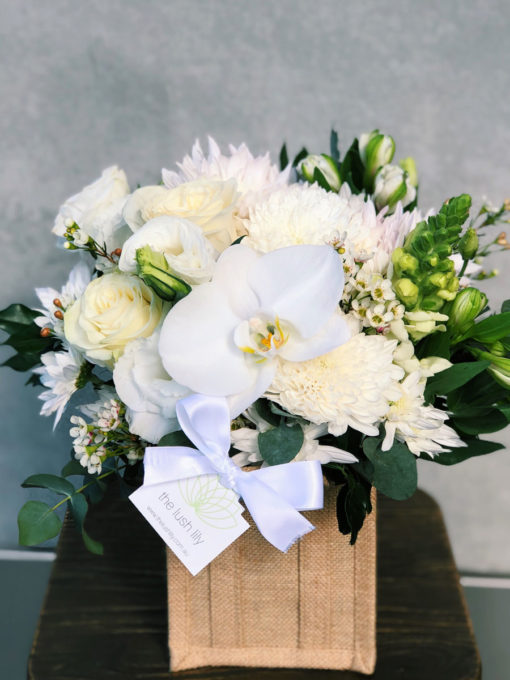 koa-flower-arrangement-brisbane-florist-the-lush-lily