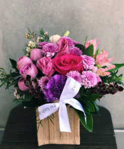 mia-flower-arrangement-brisabne-flower-delivery-lush-lily