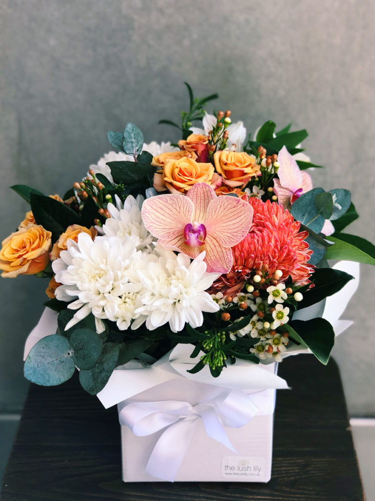 quinn-flower-arrangement-brisabne-flower-delivery-lush-lily