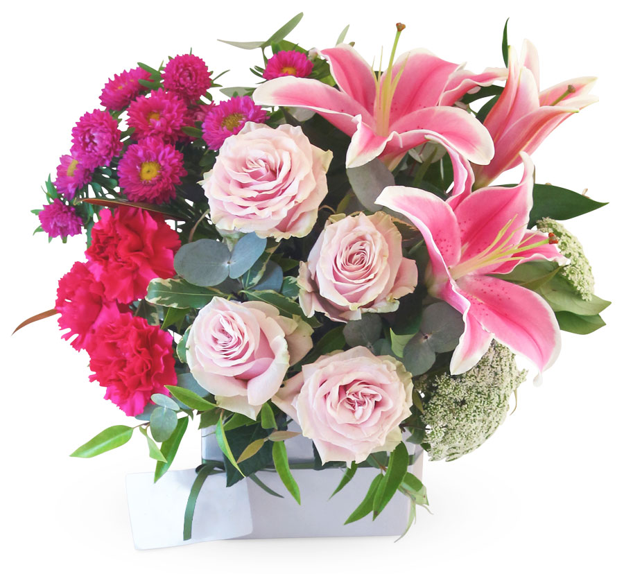flower-delivery-the-lush-lily-brisbane-qld-australia-2