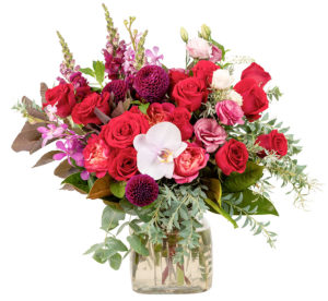 flower-delivery-the-lush-lily-brisbane-qld-australia