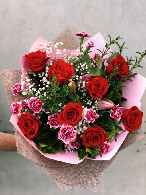 jenny-flower-arrangement-the-lush-lily-brisbane-florist