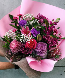 joy-flower-arrangement-the-lush-lily-brisbane-florist