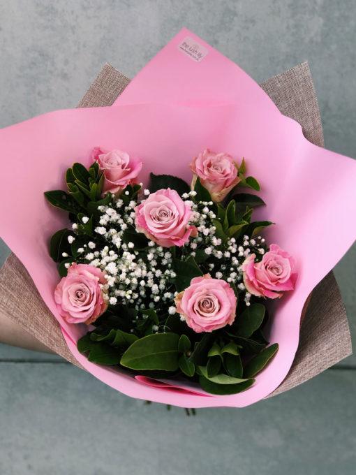 nancy-flower-arrangement-the-lush-lily-brisbane-florist